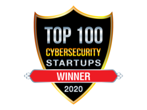 Top-100-Cybersecurity-Startups-2020-Winner